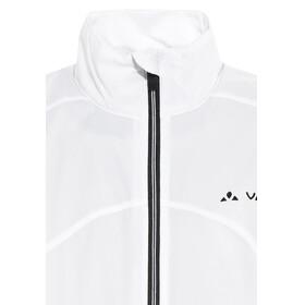 VAUDE Air II Vest Women white